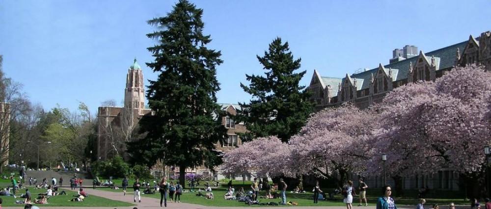 CEE Graduate Student News
