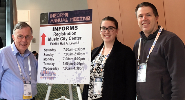 Hilliers_INFORMS 2016