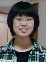 jiangyang
