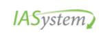 ias_system_logo