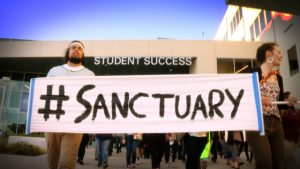 Denver College Students_Sanctuary