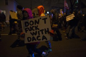 dont-fuck-with-daca
