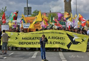 migration-is-a-right-deportation-is-a-crime_hamburg-germany_05-14-2016
