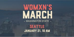 womxns-march-seattle