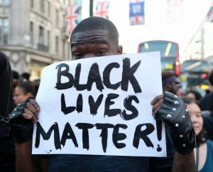 cropped-Black-Lives-Matter_London_07.08.2016.jpg