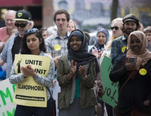 cropped-Protestors-against-Islamophobia.jpg
