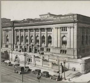 Carnagie_4th&Madison_1928