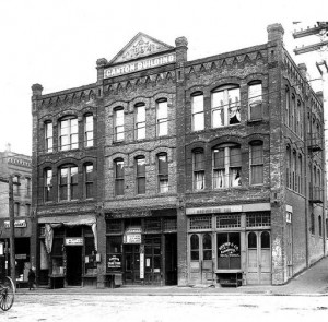Canton Building_ca 1907_compressed