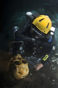 extreme_cave_diving-2