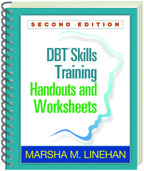 DBT_Handouts