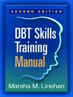DBT_Skills_Training