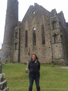 Tori_Ireland