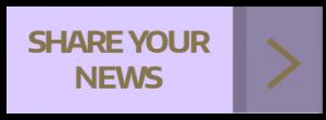 share news button