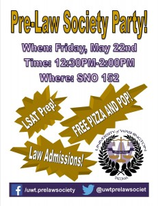 Pre-Law Party_Flyer (1)