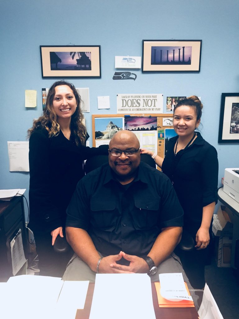 pierce county department of assigned counsel Attorney profiles admin 2018-04 in tacoma at the department of assigned counsel to work on tacoma and pierce county criminal defense and gained.
