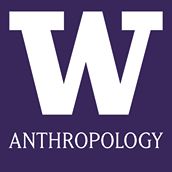 anthrologo
