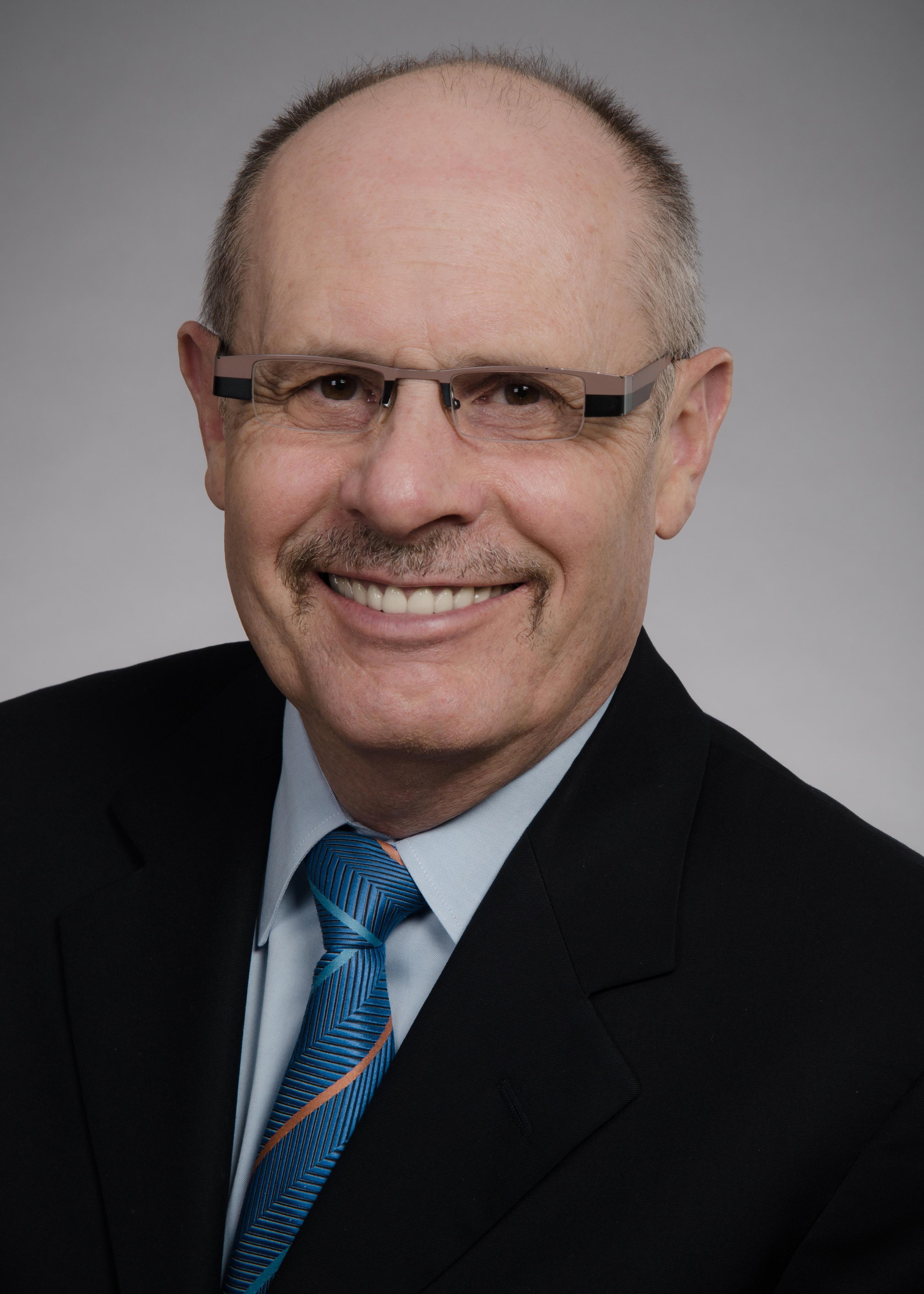 Dr. Shuman