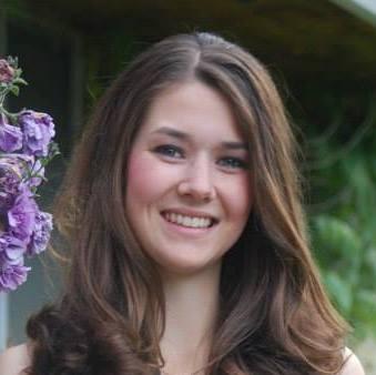 Christina Shott