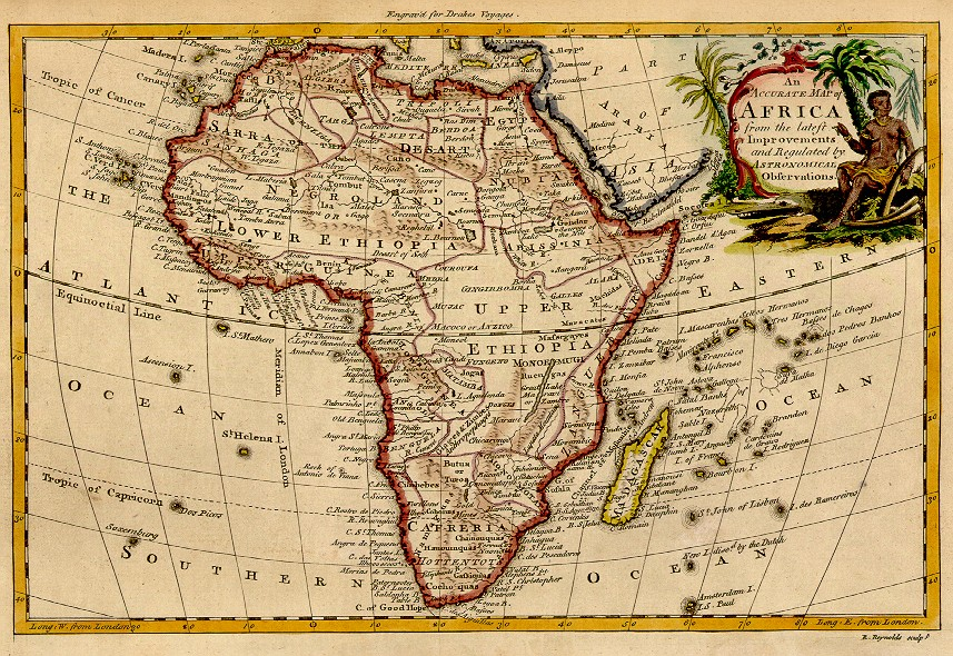 Kingdom Of Kongo Map on kingdom of congo, kingdom of kush map, kingdom of ethiopia map, grand duchy of tuscany map, kingdom of benin map, kingdom of poland map, kingdom of armenia map, kingdom of cyprus map, kingdom of albania map, kingdom of germany map, union of soviet socialist republics map, kingdom of madagascar map, kingdom of russia map, new kingdom of egypt map, kongo empire map, ancient kongo kingdom map, kingdom of georgia map, kingdom of bhutan map, kingdom of rwanda map, kingdom of ndongo map,