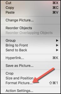 image-context-menu
