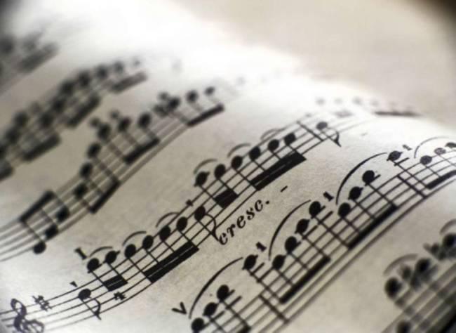 music-121312-vr-tif