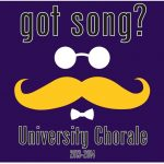 UW Chorale
