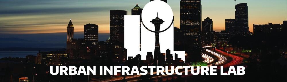Urban Infrastructure Lab