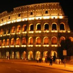 915504-Colosseum_by_night-Rome
