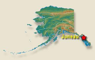Juneau   WWAMI Rural Integrated Training Experience (WRITE) on vancouver map, north pole, atlanta georgia map, boise idaho map, juneau ak, juneau international airport, mendenhall glacier, denver colorado map, boston massachusetts map, san francisco map, mount mckinley, alaska state capitol, chicago illinois map, phoenix arizona map, juneau glacier, juneau northern lights, little rock arkansas map, juneau fishing,