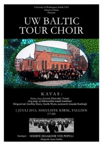 Baltic-Tour-Choir-Poster-2013.jpg