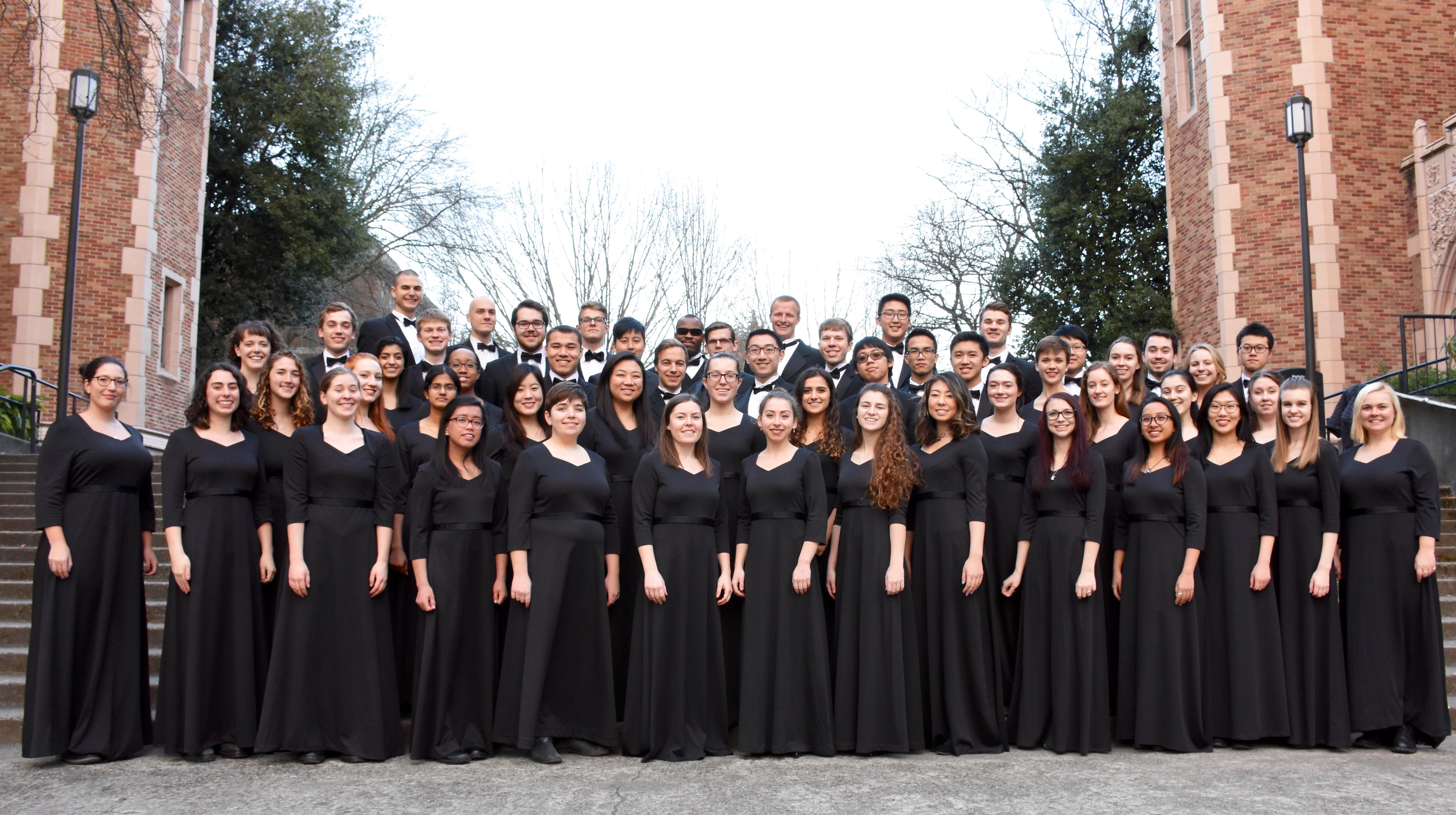 UW Chorale 2017 full