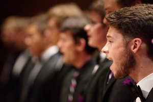 Male UW choirs pic